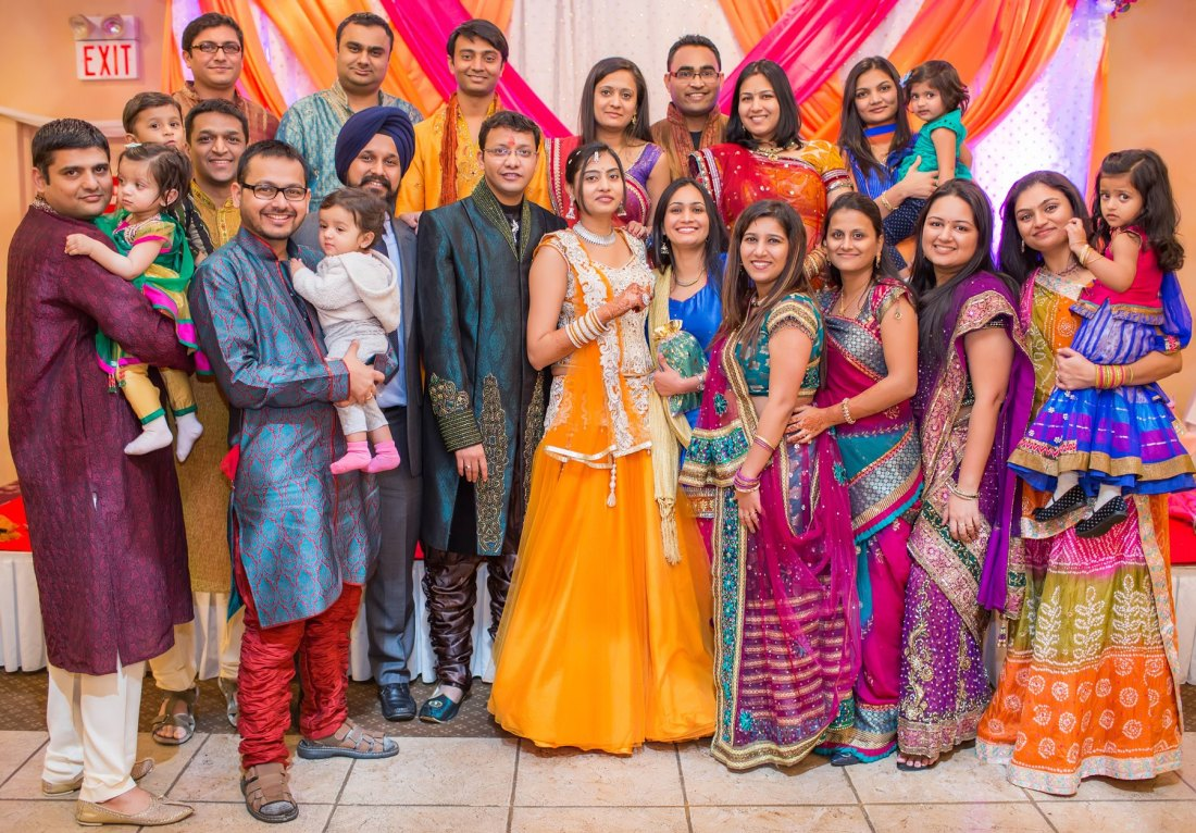 Payal_Shyam_Engagement_0079