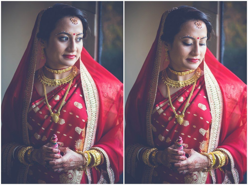 Top destination wedding photographer Mumbai