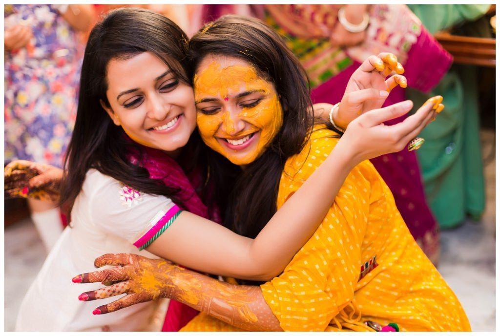 Best Ahmedabad Wedding Photos