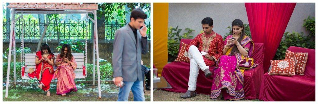 Ahmedabad_Wedding (5).1