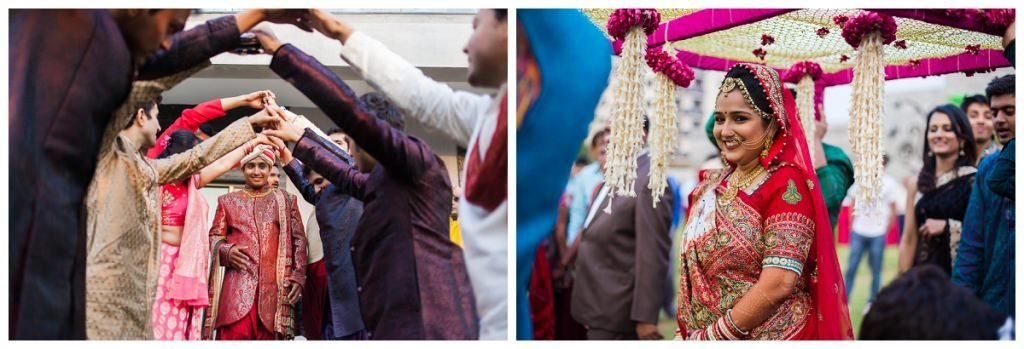 Best Ahmedabad Wedding Photography