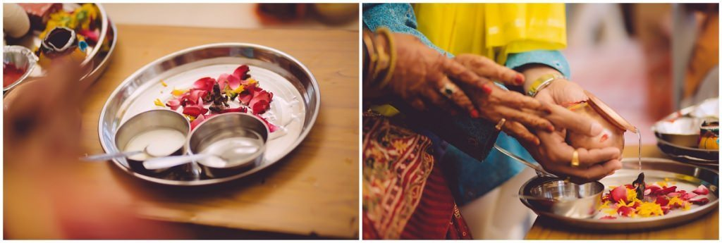 Jamnagar Gujarati Wedding Photographers