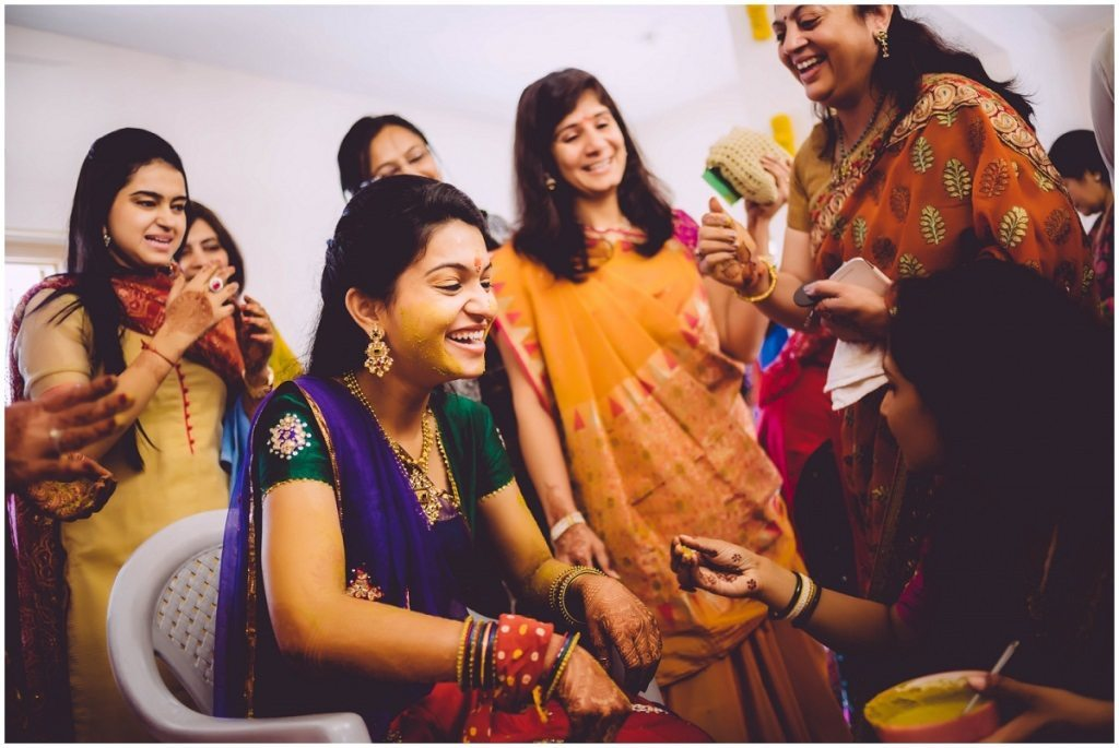 Best Wedding Photographer Ahmedabad