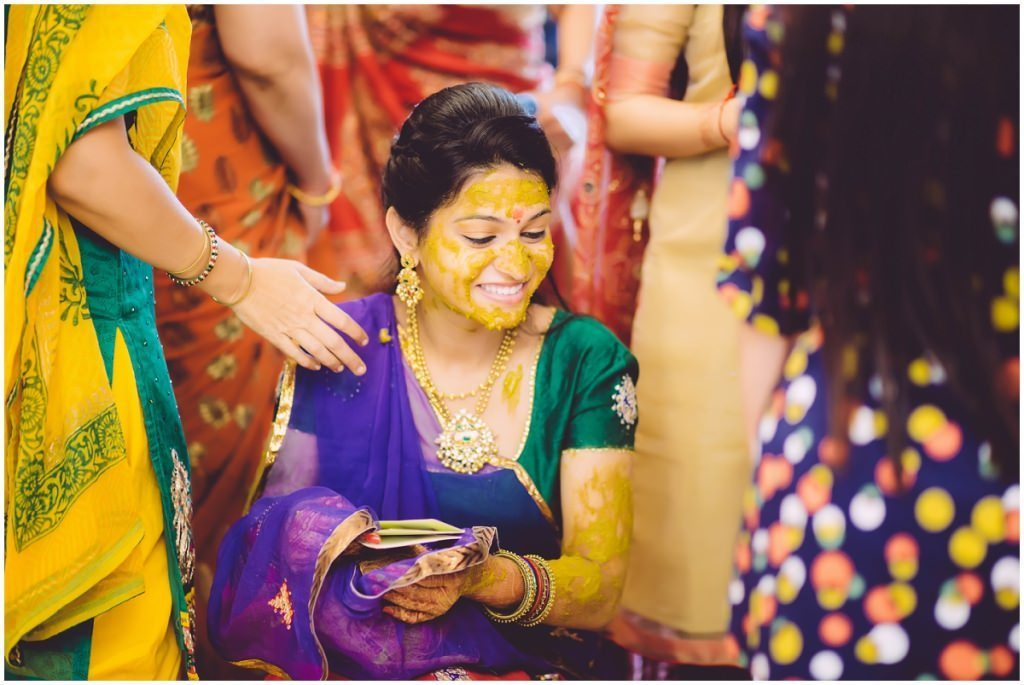 Red Earth Ahmedabad Wedding Photographer