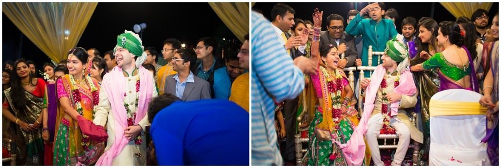 Rajpath Ahmedabad Wedding Photos