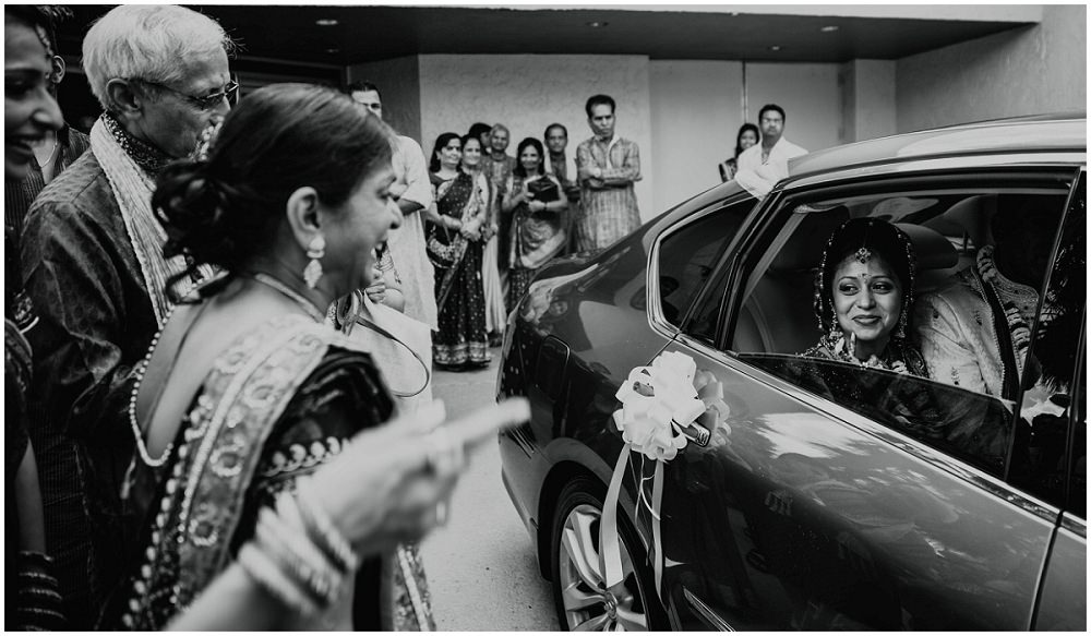 Gujarati Wedding Photos Jacksonville Florida