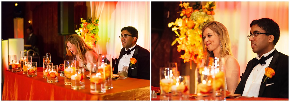 Ponte Vedra Indian Wedding Photographers