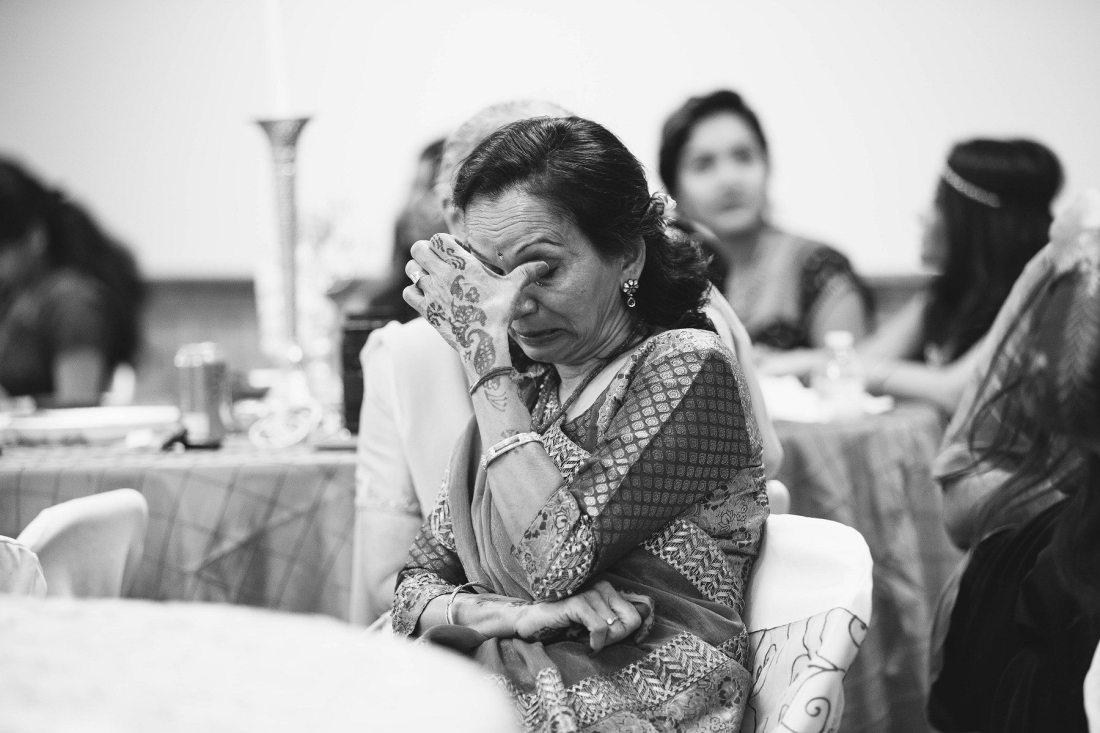 Indian Wedding Photographer Jacksonville Florida