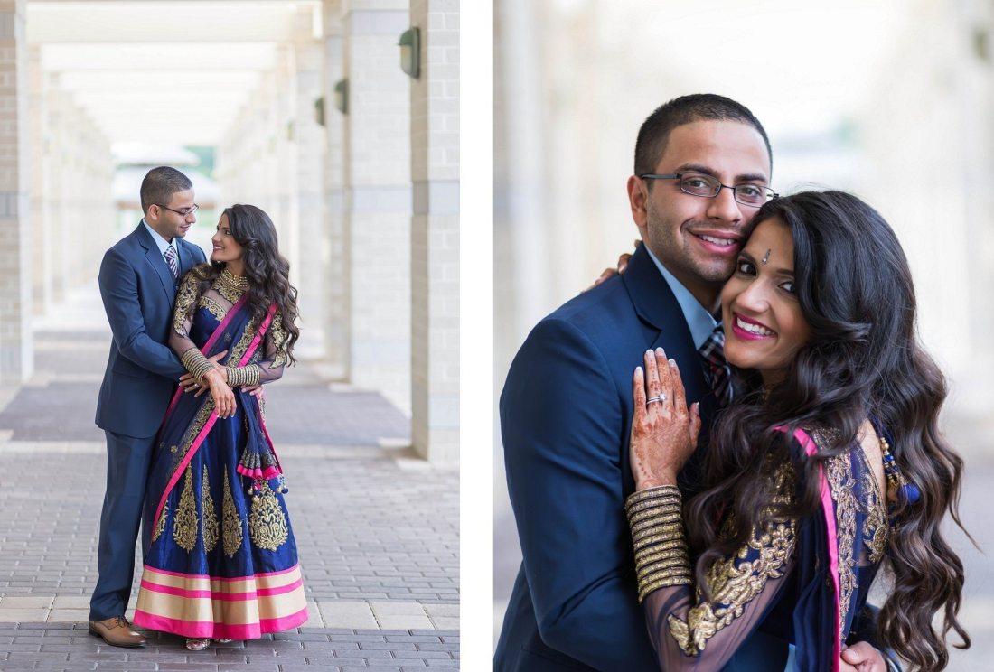Indian Wedding Photographer Tampa