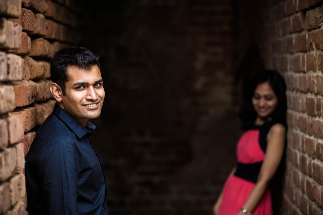 Best Indian wedding photographer Florida