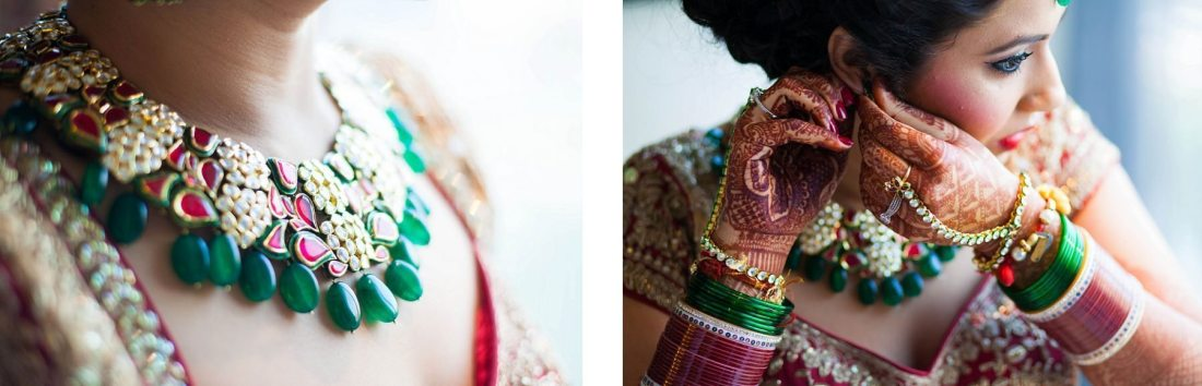 Wedding photographer in Delhi Gurgaon