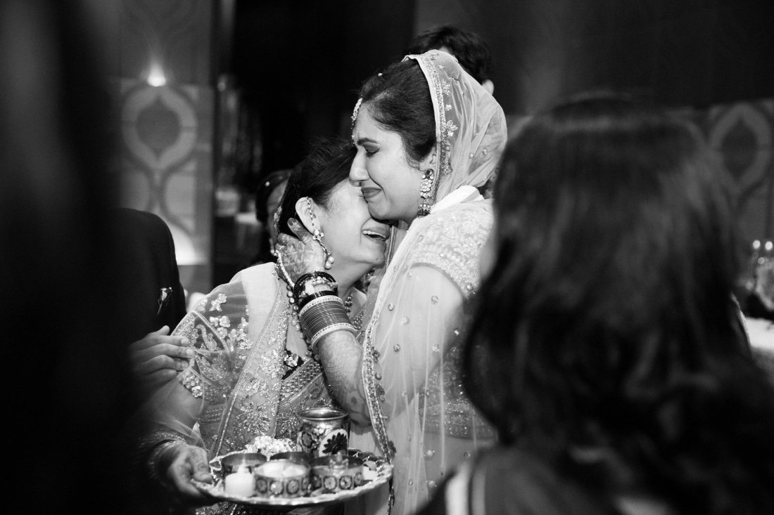 Best candid wedding photographer Delhi