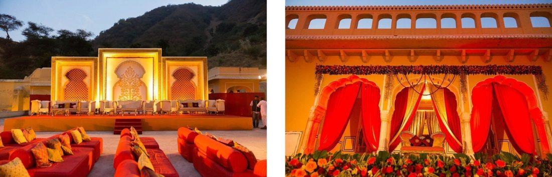 Best Candid Wedding Photographer Jaipur