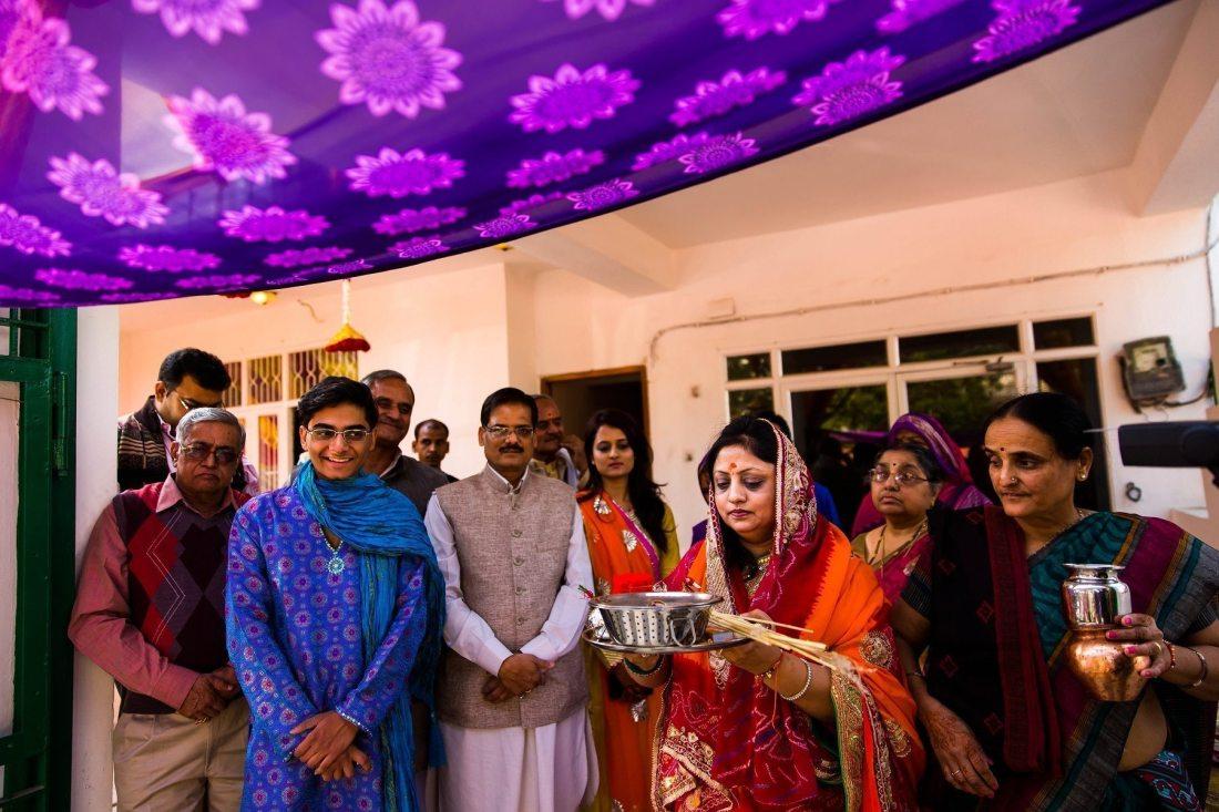Destination Wedding Photographer Jaipur