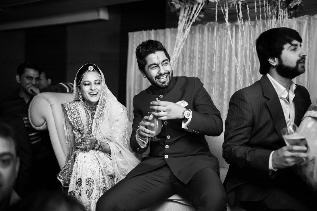 Famous Jaipur Wedding Photography Studio