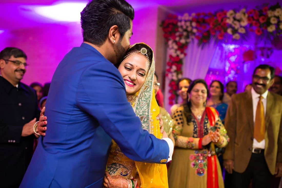 Best Destination Wedding Photographer Jaipur