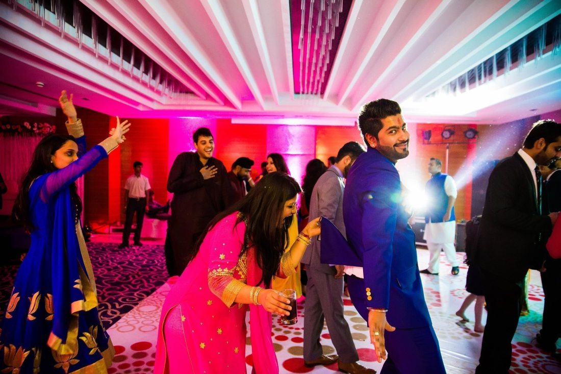 Famous Jaipur Wedding Photography Studio