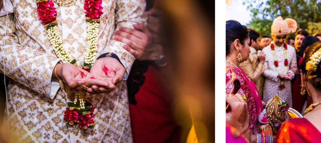 Jainit Shaivi Wedding_0028