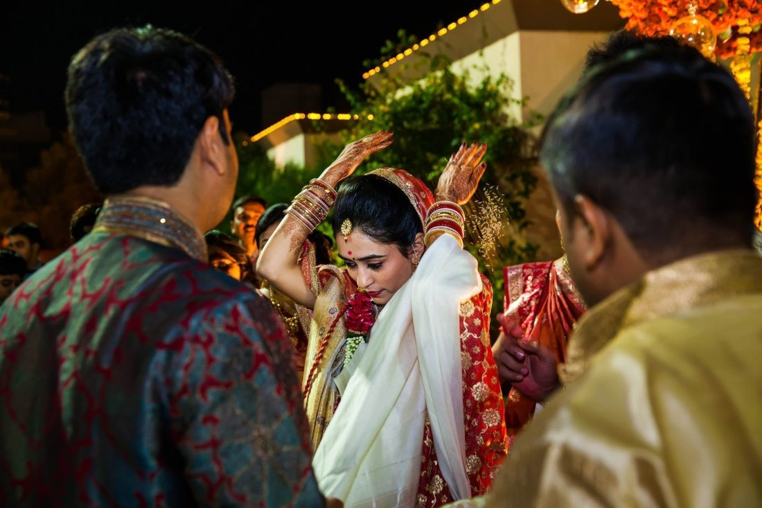 Jainit Shaivi Wedding_0036
