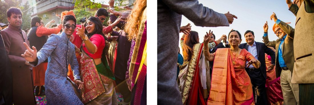 Top 10 Wedding Photographers Ahmedabad