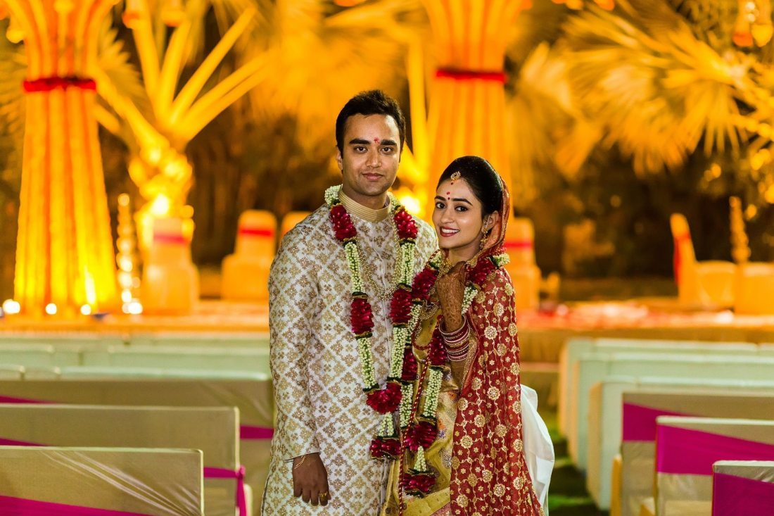 Top Destination Wedding Photographer Jaipur