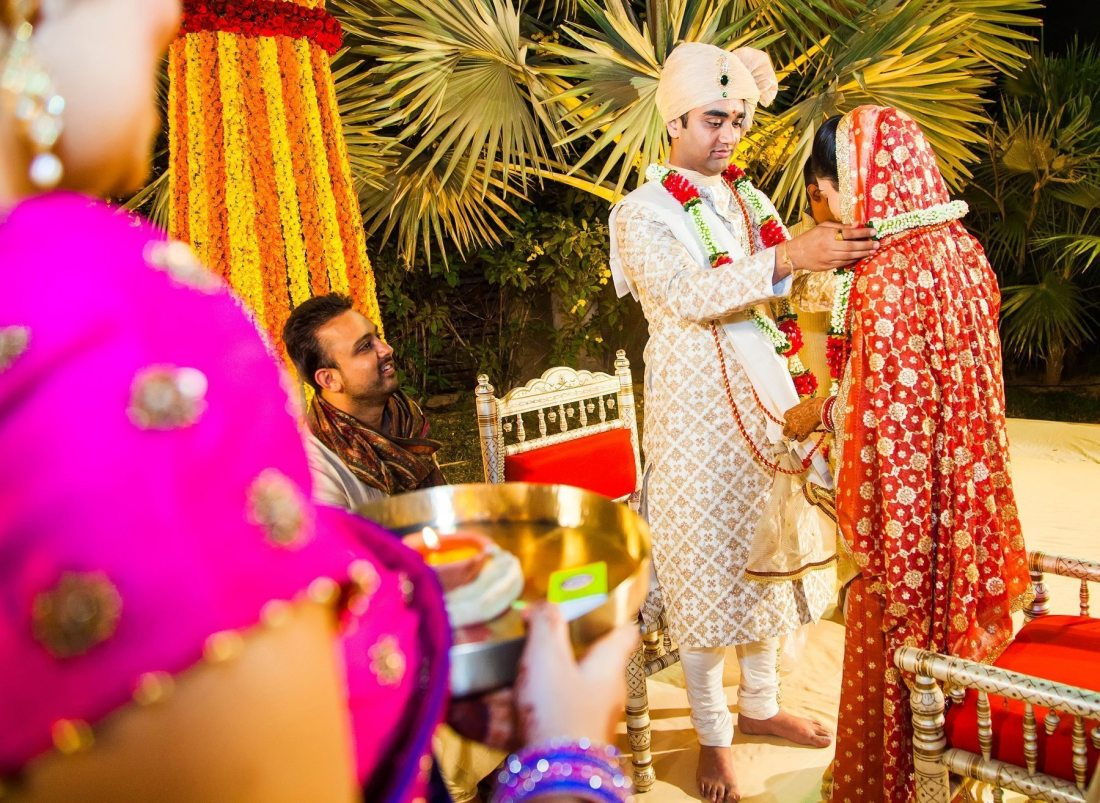 Jainit Shaivi Wedding_0059