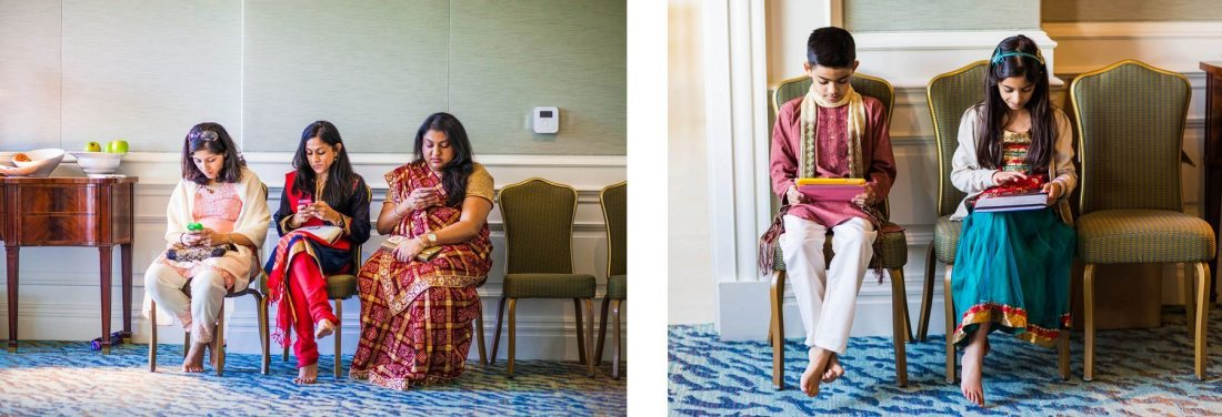 Maharani Wedding Jacksonville Wedding Photography