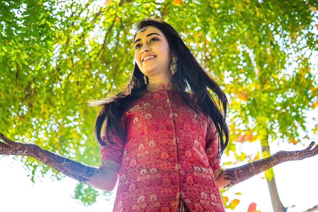 Jainit Shaivi Mehndi_0002