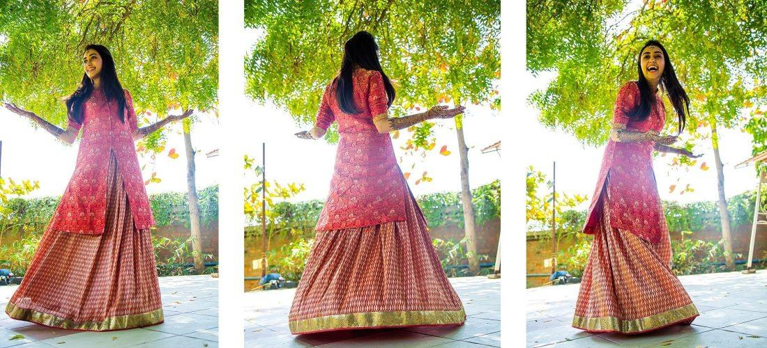 Jainit Shaivi Mehndi_0003