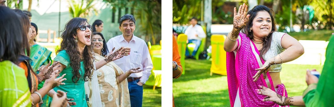 Jainit Shaivi Mehndi_0008