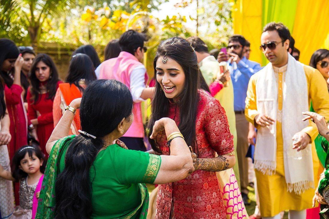 Jainit Shaivi Mehndi_0011