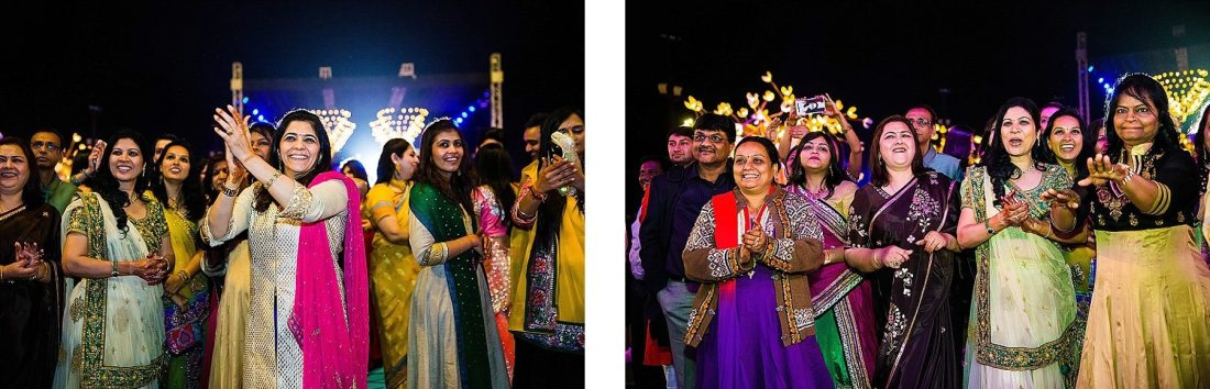 Top gujarati wedding photographer Ahmedabad