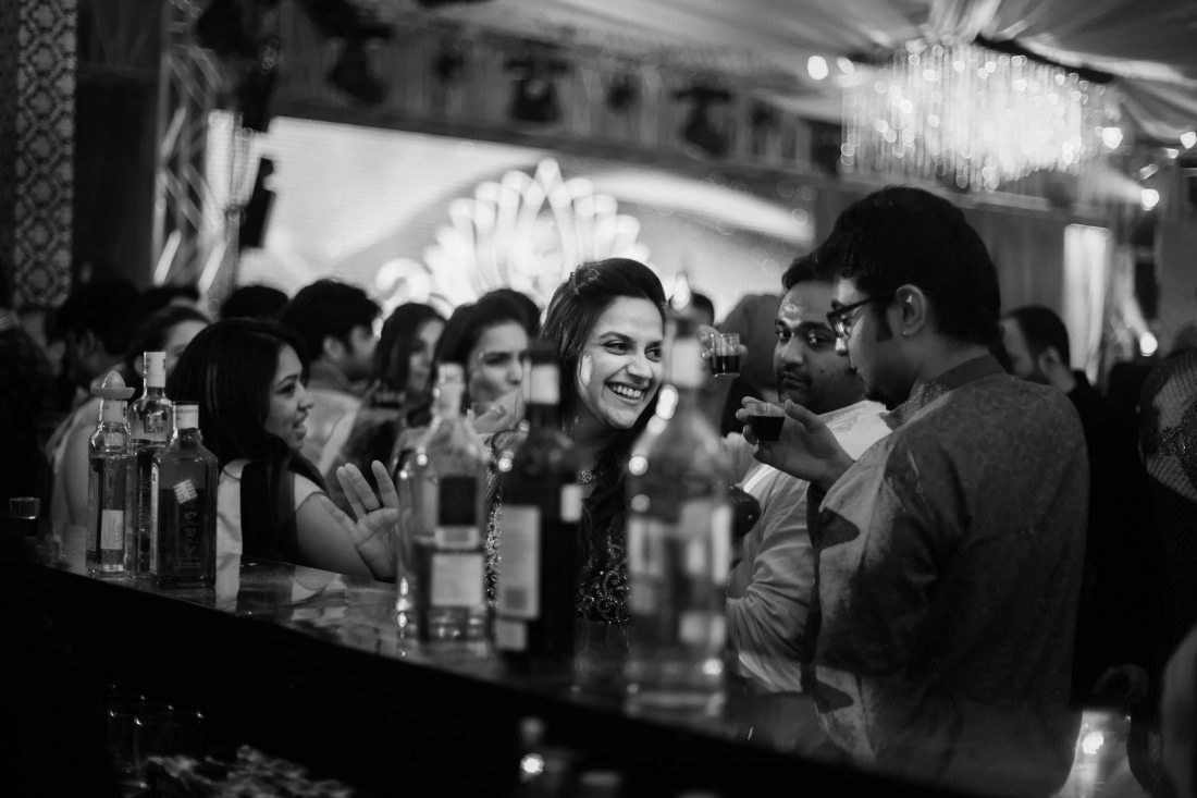 Mumbai Wedding Photography