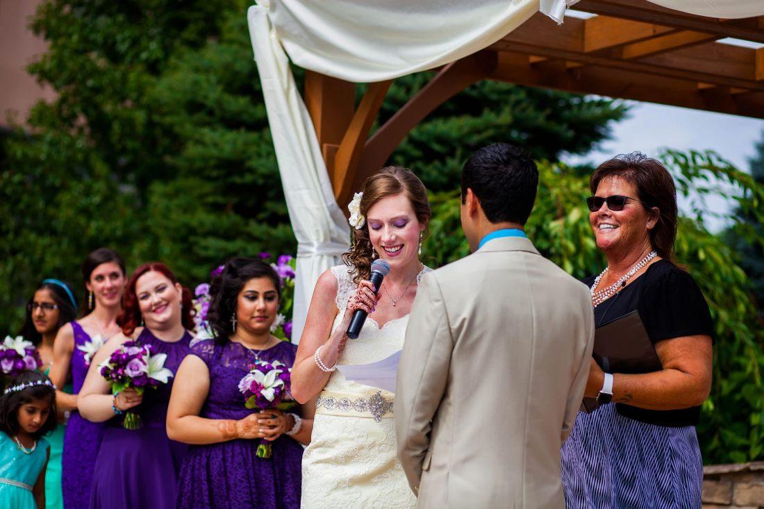 Indian Wedding Photographers Jacksonville