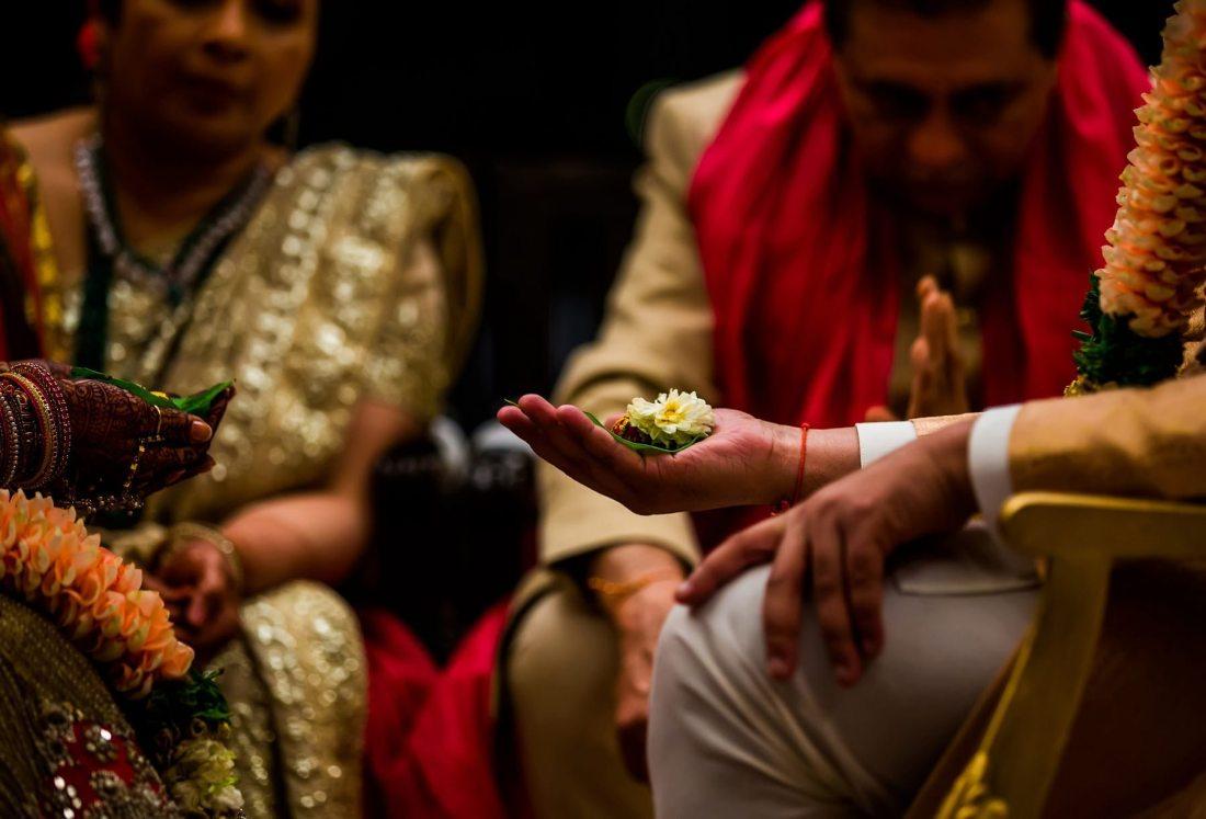 Wedding Photographer Taj Falaknuma Palace Hyderabad