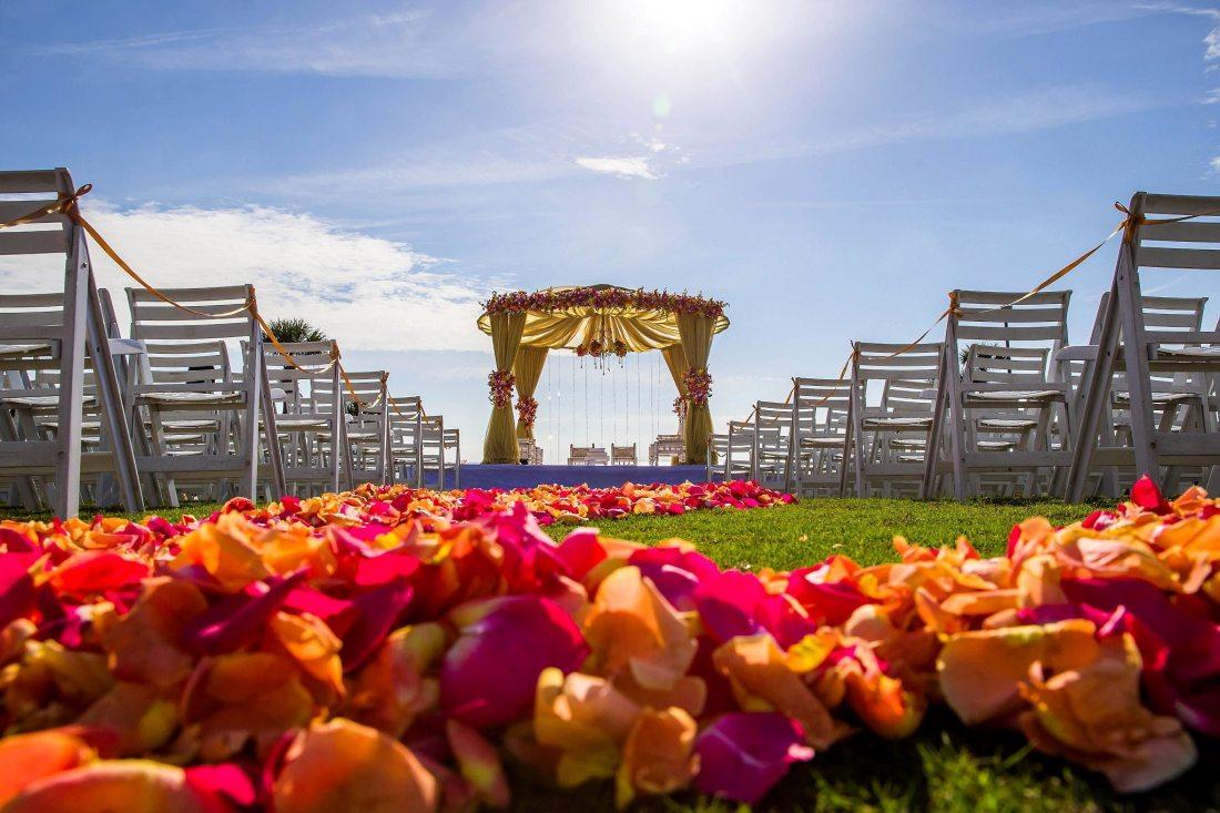 Jacksonville Florida Beach Wedding Photographers