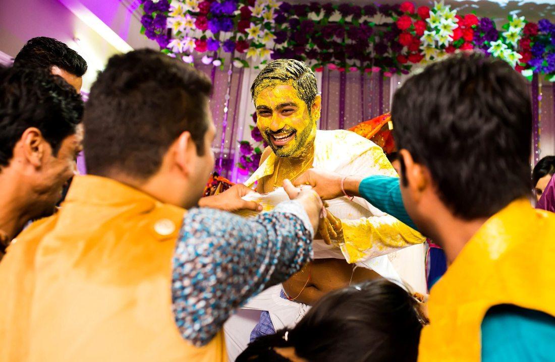 Jagmandir Palace Udaipur Wedding Photographers