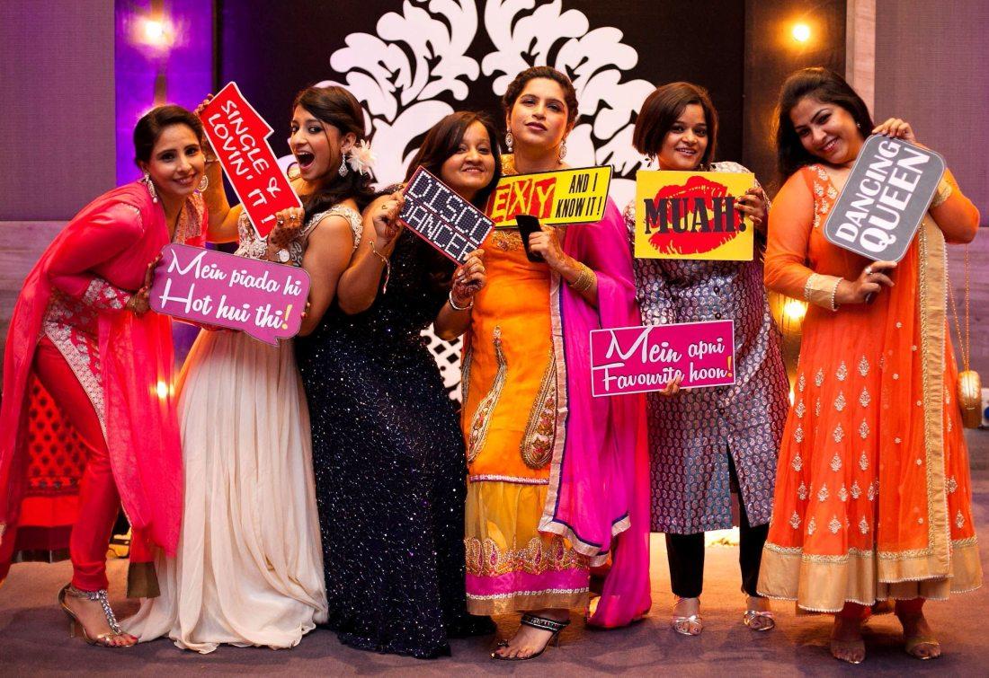 Raas Leela Udaipur Wedding Photography