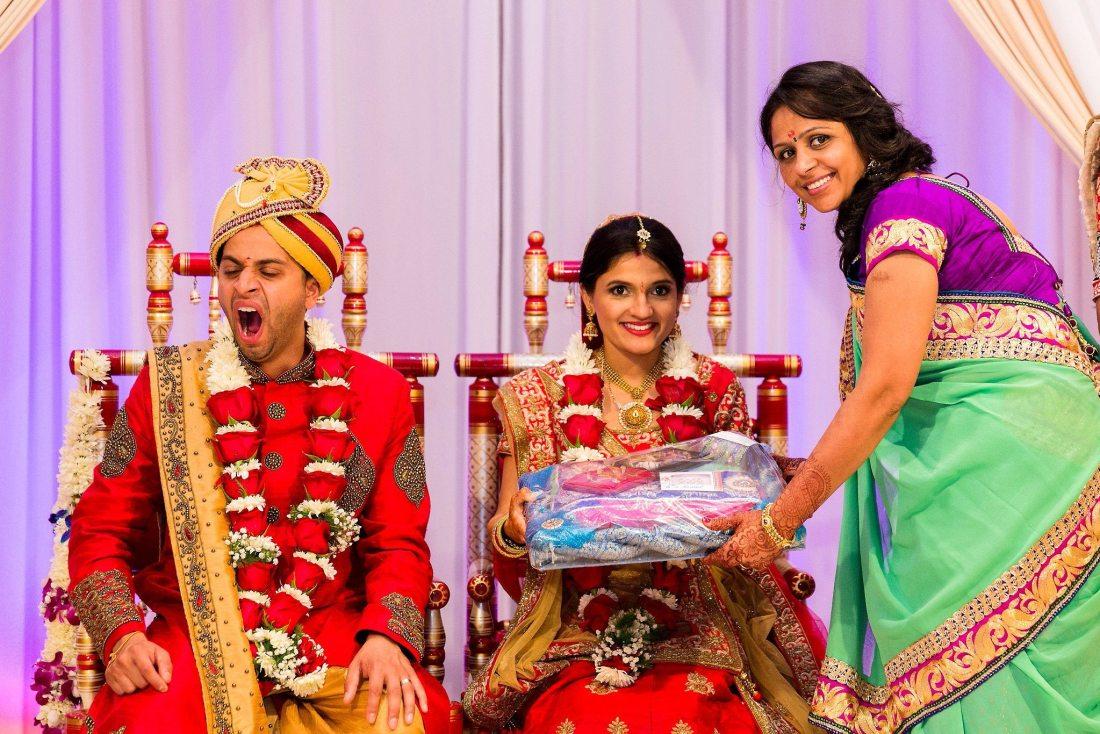 Udaipur Wedding Photographers