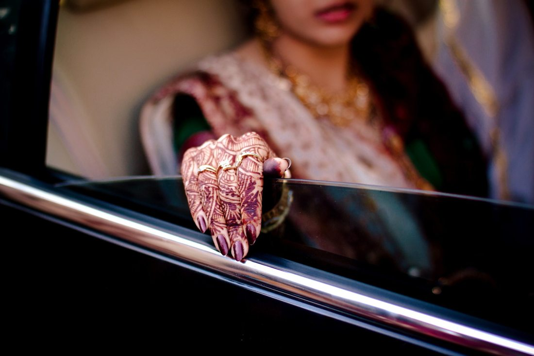 Ramada Resort Udaipur Wedding Photographers