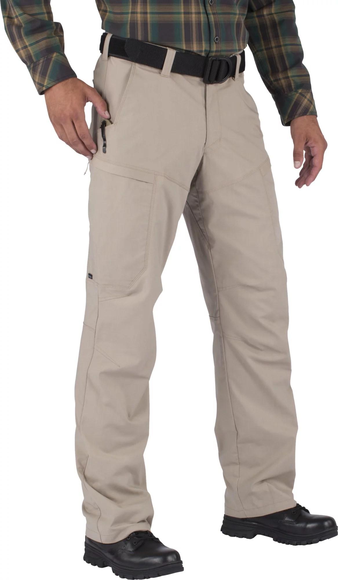 medium resolution of 5 11 tactical men s apex pants noimagefound 1