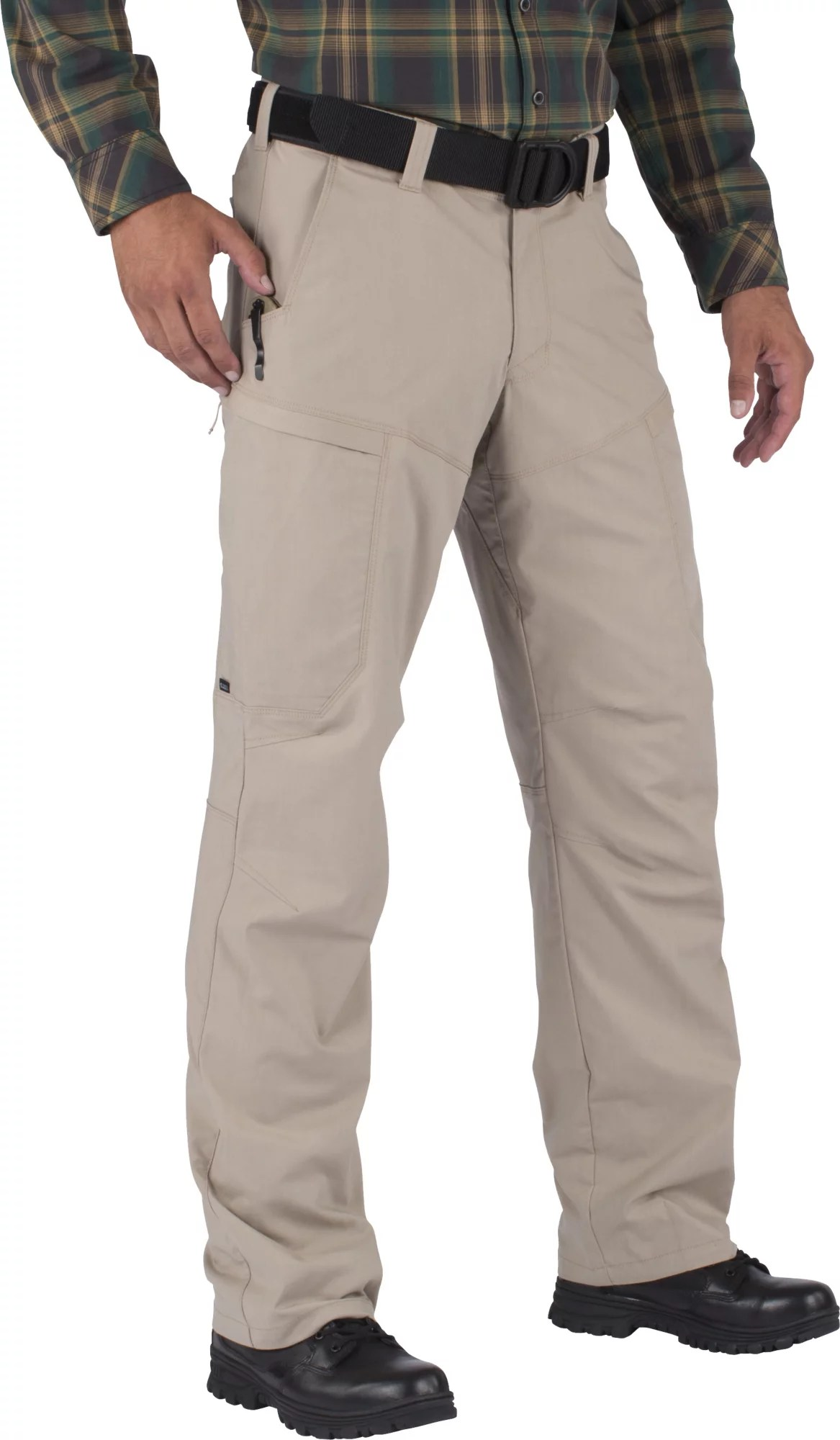 small resolution of 5 11 tactical men s apex pants noimagefound 1