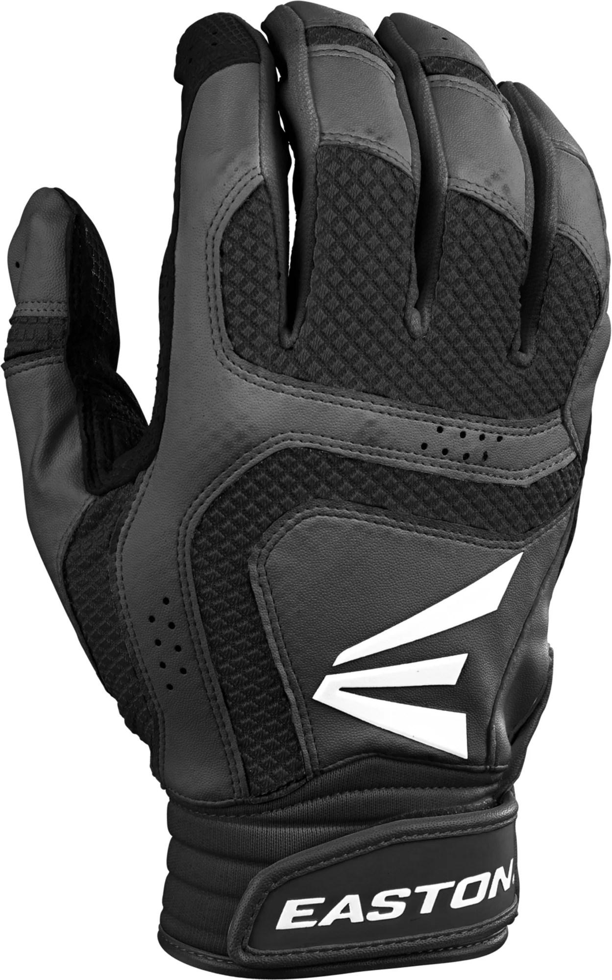 Easton youth vrs icon batting gloves noimagefound also dick   sporting goods rh dickssportinggoods