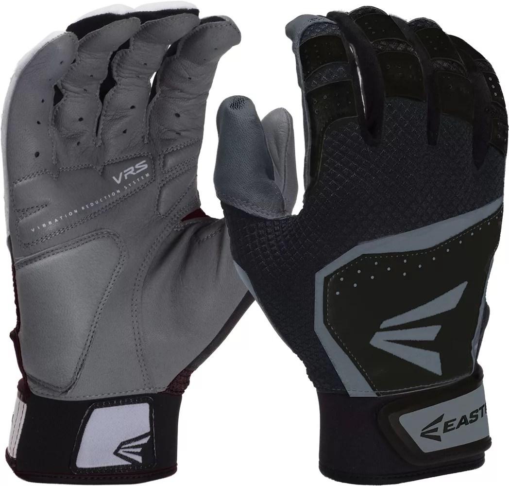 Easton youth hs vrs batting gloves also dick   sporting goods rh dickssportinggoods