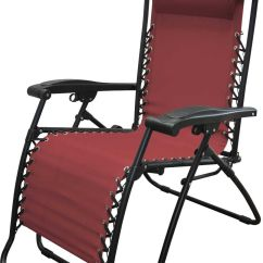 Sonoma Anti Gravity Chair Review Hostess Dining Chairs Caravan Infinity Zero Dick S Sporting Goods Noimagefound 1