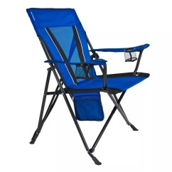 Sport Folding Chairs Wheelchair Art Kijaro Xxl Dual Lock Oversized Chair Dick S Sporting Goods 1