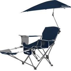 Super Brella Chair Antique High Rocker Value Sport Recliner Dick S Sporting Goods Noimagefound Previous