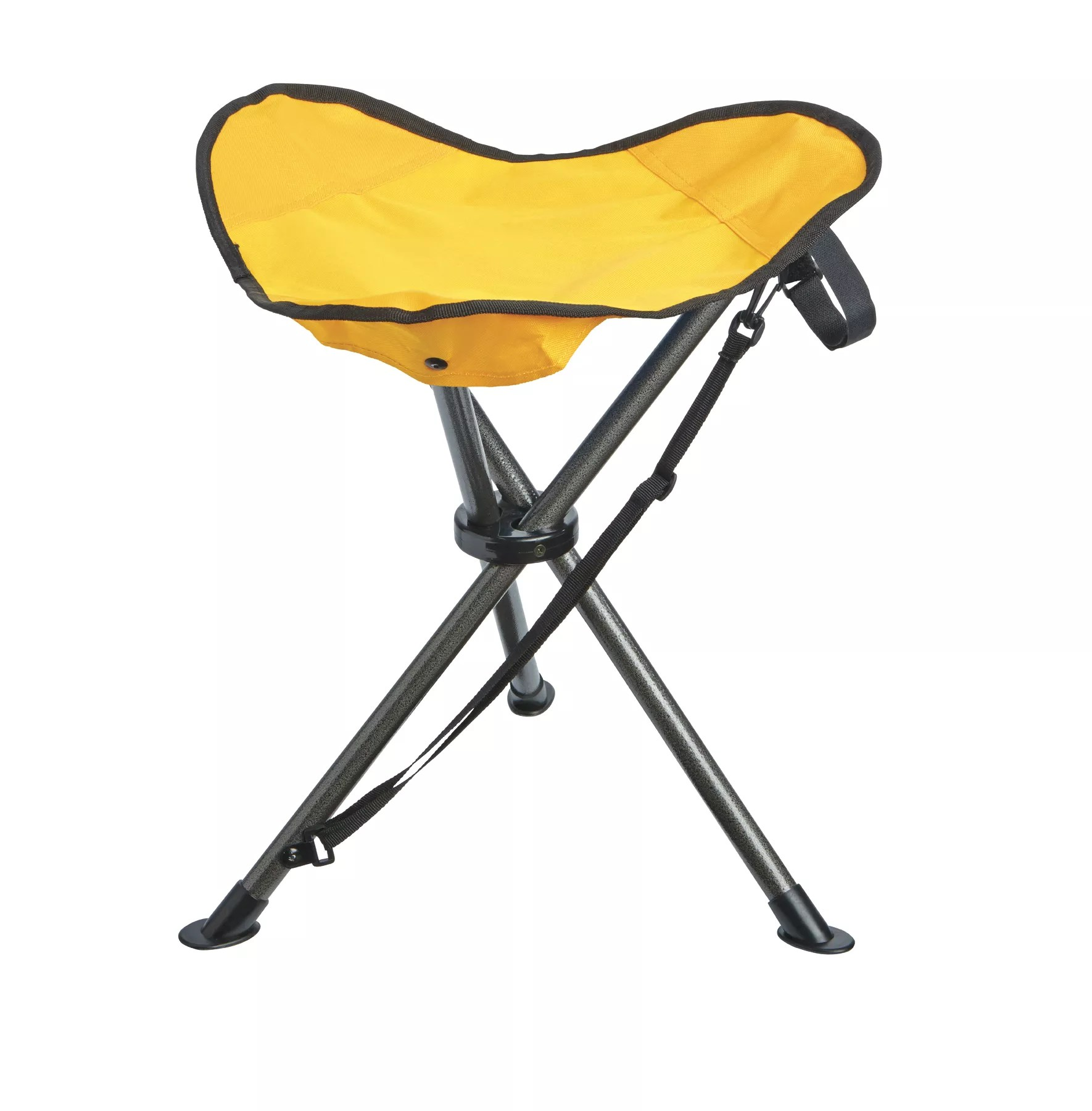 3 legged chair swivel seat covers quest oversized stool dick s sporting goods noimagefound 1