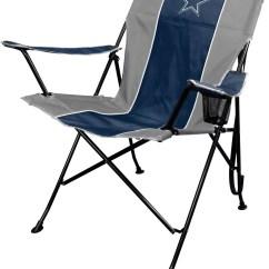 Dallas Cowboys Folding Chairs Trailer Hitch Hammock Chair Rawlings Tlg8 Dick S Sporting Goods Noimagefound 1