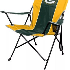 Green Bay Packers Chair Coolest Hanging Chairs Rawlings Tlg8 Dick S Sporting Goods Noimagefound 1